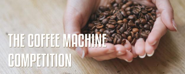 Coffee_image-size-promo_626x250.jpg
