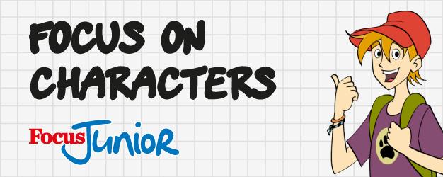 Focus-On-Characters-2_626x250.jpg