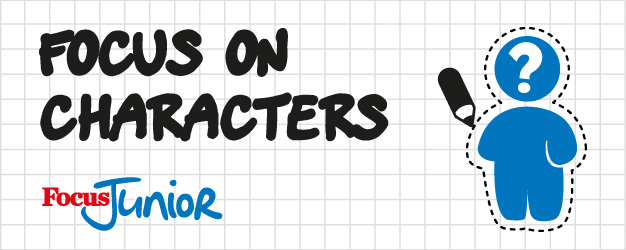 Focus-on-characters_image-size-promo_626