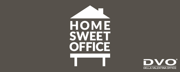 Home_Sweet_Office_PROMO-626x250.jpg