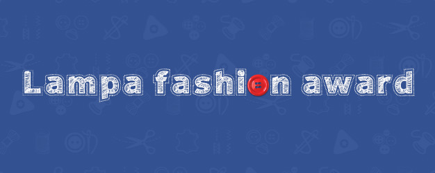 Lampa-fashion-award_image-size-promo_626