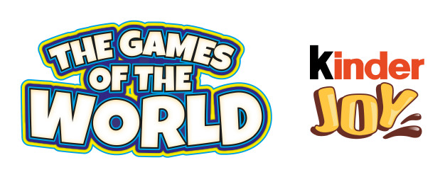 THE-GAMES-OF-THE-WORLD_image-size-promo_