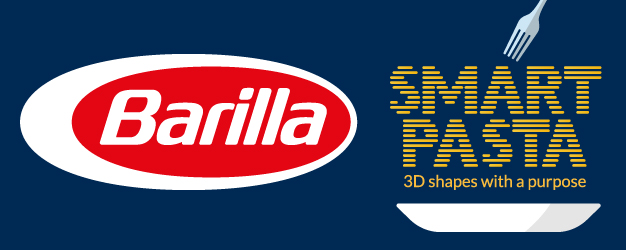 Barilla_626x250.jpg