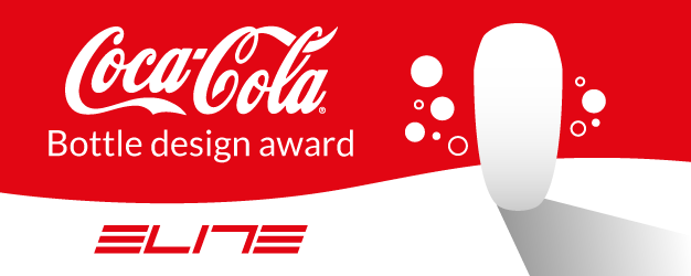 Coca-Cola-Bottle-Design-Award_626x250.pn