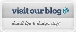 blog.desall.com